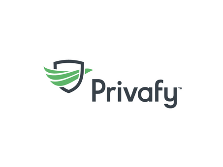Product Spotlight: Privafy CloudEdge and AppEdge