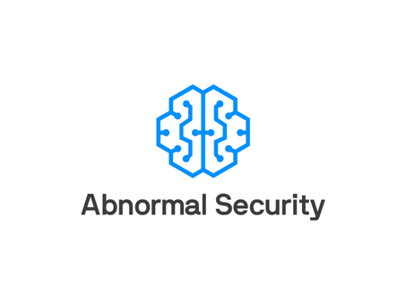 Ken Liao, Abnormal Security Talks BEC and the Company's New Key Platform Updates