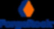 forgerock-color-vertical-logo.png