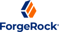 forgerock-color-vertical-logo.png