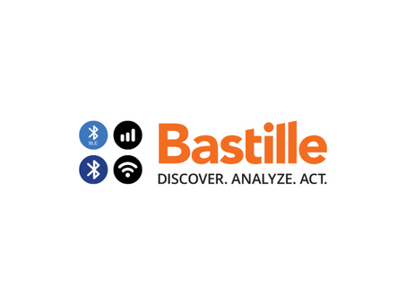 Product Spotlight: Bastille Enterprise Cellular Intrusion Detection