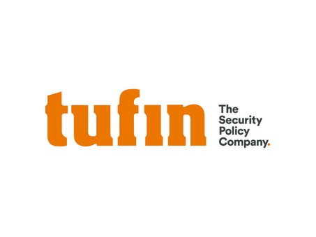 Product Spotlight: Tufin SecureCloud