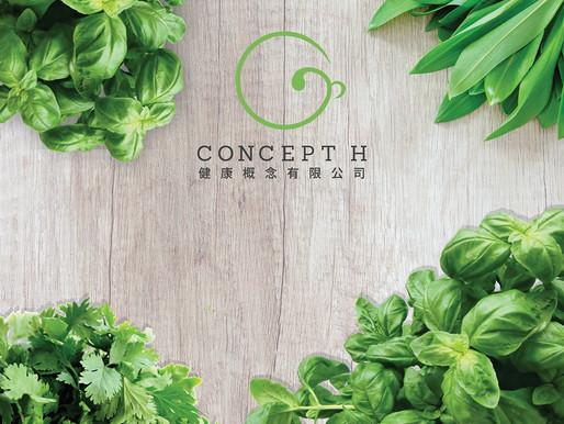 健康概念首個奬項「環境績效大奬」金奬! Our first honor from Macau Business Award Environmental Performance