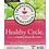 Thumbnail: Traditional Medicinals Tea