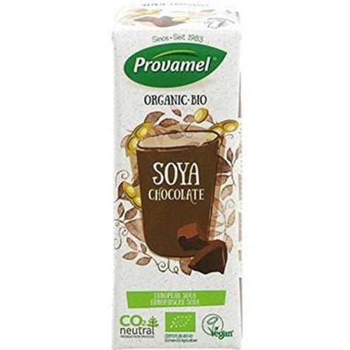Provamel - Chocolate Soya Milk