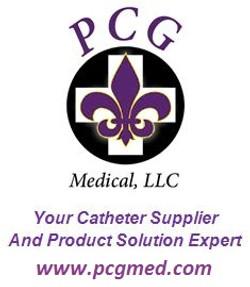 PCG Medical