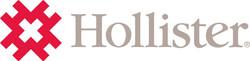 Hollister Medical