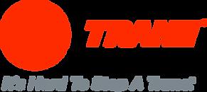 trane-logo.png