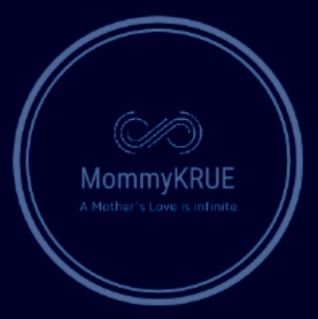 Mommy Coaching and/or Support