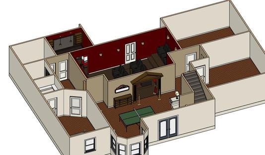 3-d basement.jpg