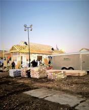 Buildet Joplin Extreme Makeover 10-19-11 (3).jpg