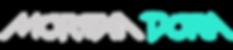 Logo Long C1.2.png