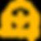 beatport-logo 2 jaune.png