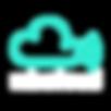 MixCloud logo 1.png