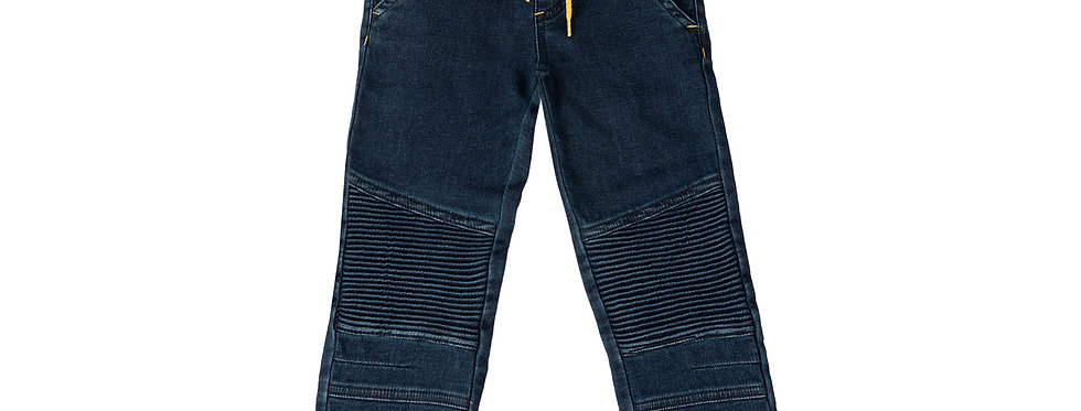 Jeansjogger FLASH