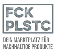 FCK PLSTC.jpg