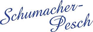 Schumacher Pesch.jpg