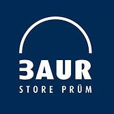 Baur Store.jpg