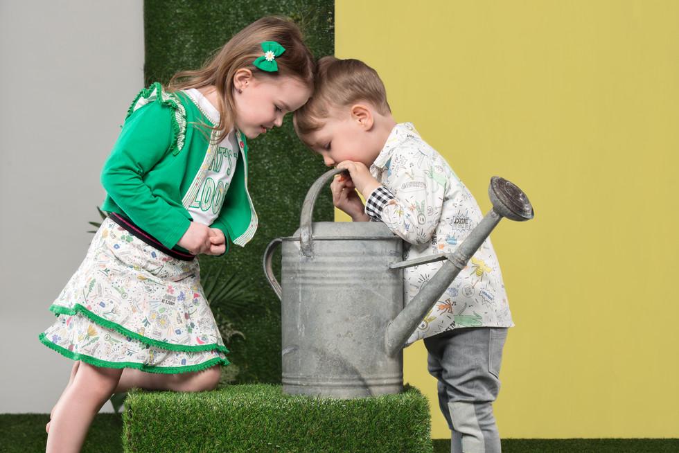 Marraine Kids Discovery Garden.jpg
