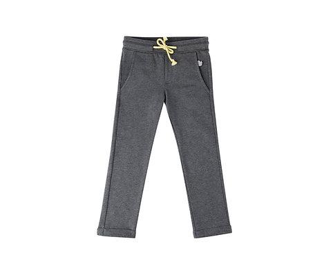 Pantalon FIREFLY