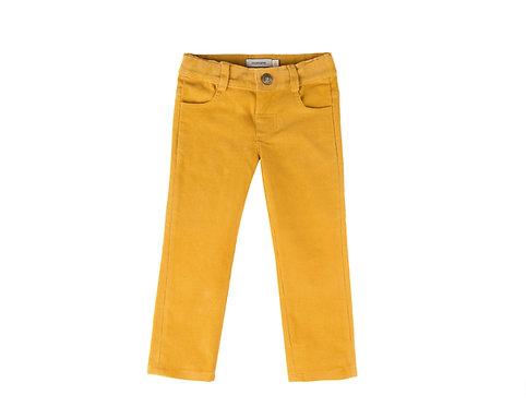Pantalon BLIZZARD