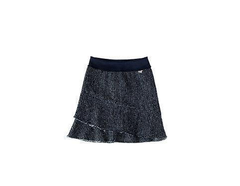 Skirt CLOUDBURST