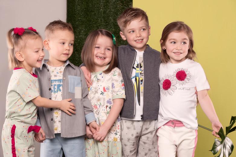 Marraine Kids Gruppe Kinder.jpg