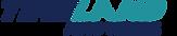 logo-tireland.png