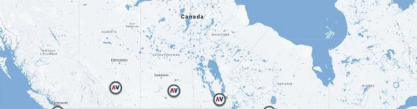 Aire Serv Map.jpg