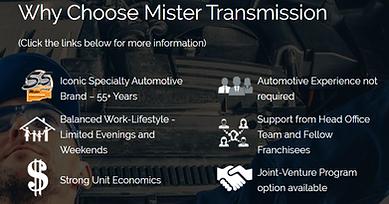 mr. transmission info.png