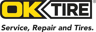 OK Tire Logo.png