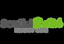 Soulful-Delish-Intro-2020 logo.png