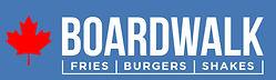 Board-walk-logo-front.jpg