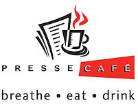 Presse+cafe+Black+Logo-with+tagline+Fina
