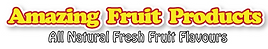 cdn-logo-NO-FRUIT.jpg 2013-9-20-10:34:5