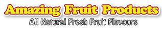 cdn-logo-NO-FRUIT.jpg 2013-9-20-10:34:5
