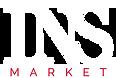 INS_Logo-960w.png