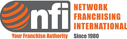 NFI logo 2013 PC 425,166 With company na