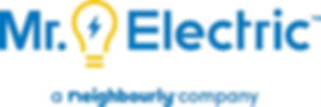 Mr. Electric Logo.jpg
