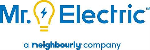 Mr. Electric Logo.jpg