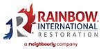 Rainbow International Restoration Logo.j