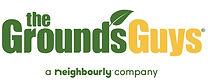 The Grounds Guys Logo.jpg