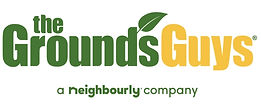 The Grounds Guys Logo.jpg