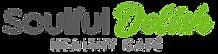Soulful-Delish-Intro-2020 logo copy.png