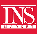 INS-Market.png