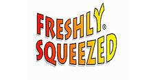 Freshly-Squeezed.jpg