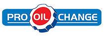 Pro-Oil-Change.jpg