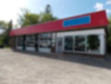 Autoshop - Belleville.jpg