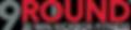 logo-white.png