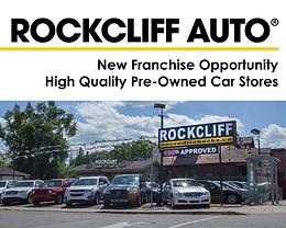 Rockcliff-Auto.png